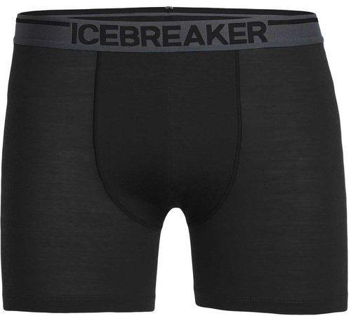 ICEBREAKER-Icebreaker Anatomica-image-1