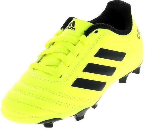 Copa 19.4 fg Chaussures de foot