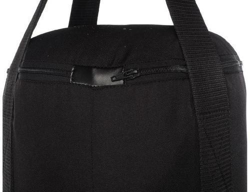 ADIDAS-Sac de frappe 90cm noir-image-4