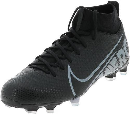 Superfly 7 Academy fg Chaussures de foot
