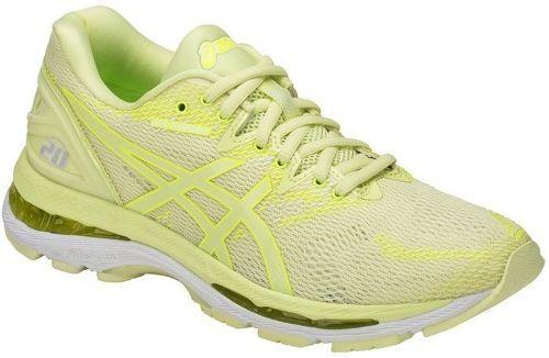 Gel Nimbus 20 Chaussures de running