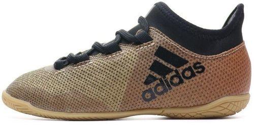 X Tango 17.3 IN (enfant Futsal) Chaussures de football