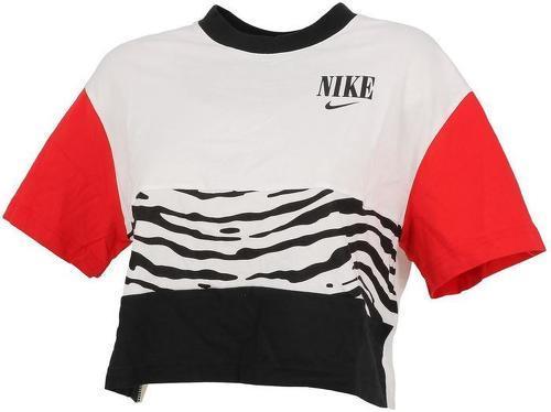 Sportswear Essential T shirt