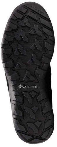 Columbia-Redmond mid wp black-image-4