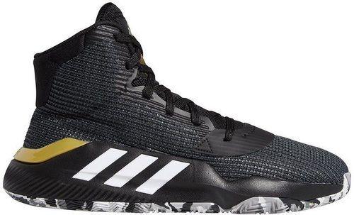 Pro Bounce Chaussures de basketball