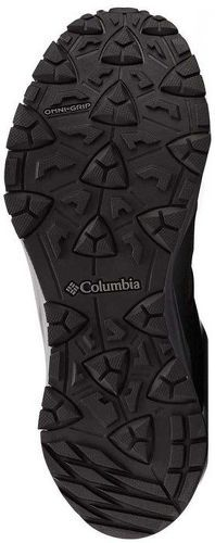 Columbia-Columbia Wayfinder-image-1