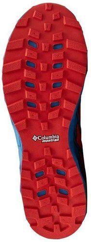 Columbia-Columbia Rogue Fkt Ii-image-2