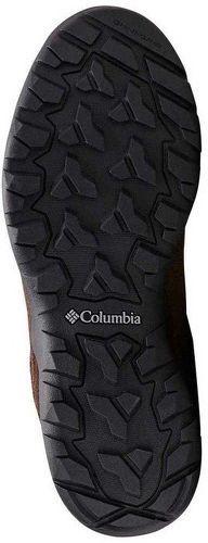 Columbia-Columbia Redmond V2 Ltr-image-3