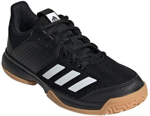 Adidas Ligra 6 Chaussures de volleyball Colizey
