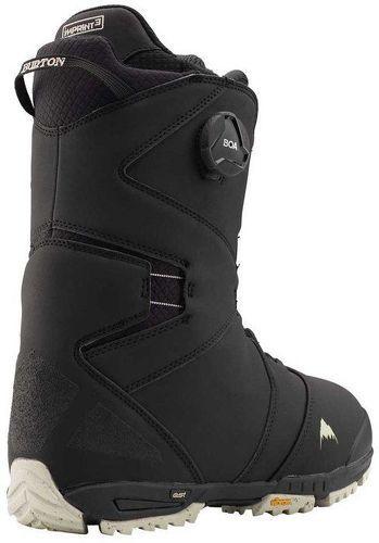 BURTON-Boots De Snowboard Burton Photon Boa Black Homme Noir-image-4