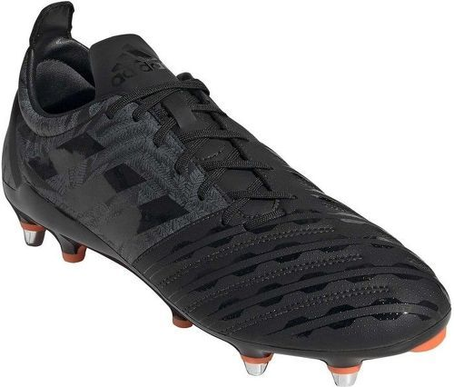 Malice SG Chaussures de rugby