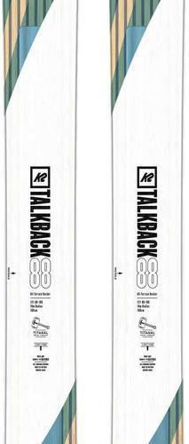 K2-Skis De Rando Seul K2 Talkback 88-image-3