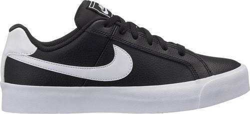 nike chaussure court royal