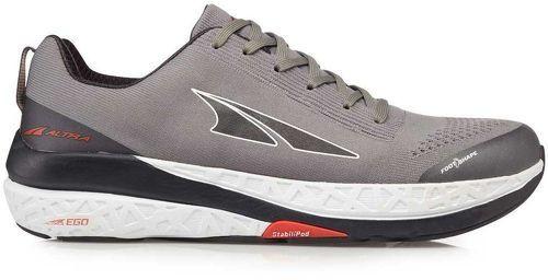 ALTRA-Altra Paradigm 4.5 - Chaussures de running-image-1
