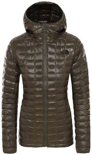 THE NORTH FACE-The North Face Eco Thermoball-image-1