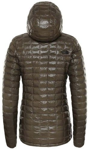 THE NORTH FACE-The North Face Eco Thermoball-image-2