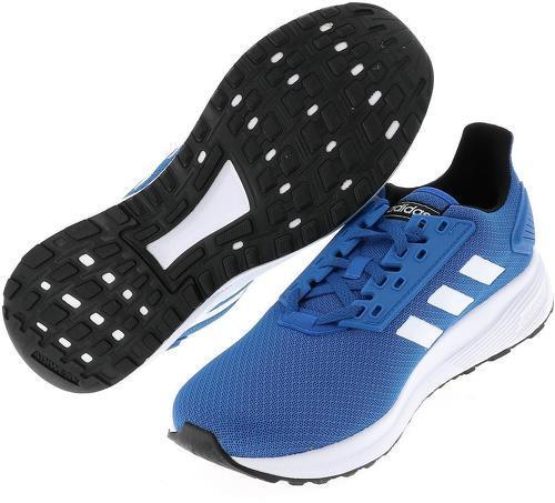 Duramo 9 Chaussures de running