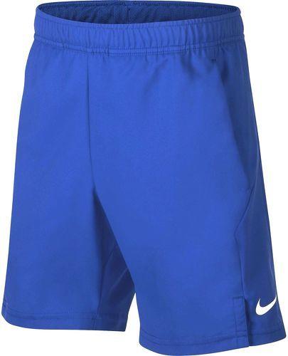 Short Junior Nikecourt Dri Fit AH19