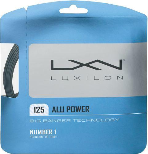 LUXILON-Luxilon Alu Power 12m-image-1