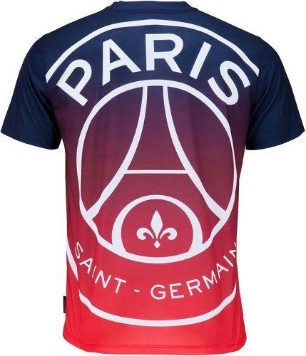 Collection Officielle Taille Homme PARIS SAINT-GERMAIN Maillot PSG