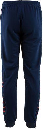 Collection Officielle Taille Adulte Homme PARIS SAINT-GERMAIN Pantalon Training fit PSG