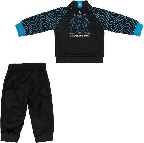 Enfant Real Madrid Pantalon Training fit Collection Officielle