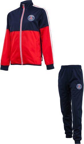 Collection Officielle Taille Homme PARIS SAINT GERMAIN Pantalon Training fit PSG