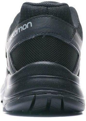 XA Thena GTX Chaussures de randonnée