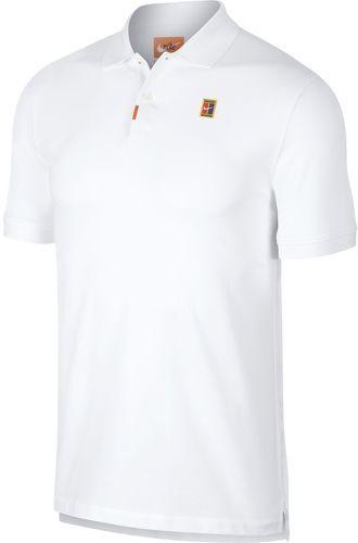 Heritage AH19 Polo de tennis