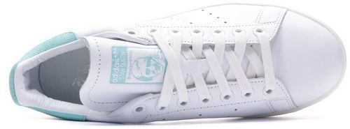 chaussure homme adidas stan smith
