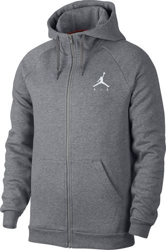 Jordan Sportswear Jumpman Sweat