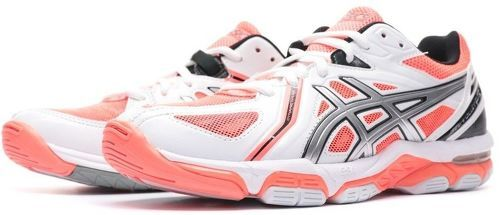 asics gel volley elite femme