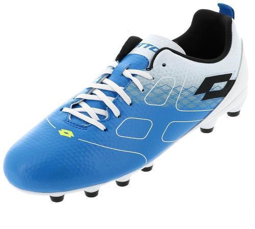 Maestro 700 fg Chaussures de foot