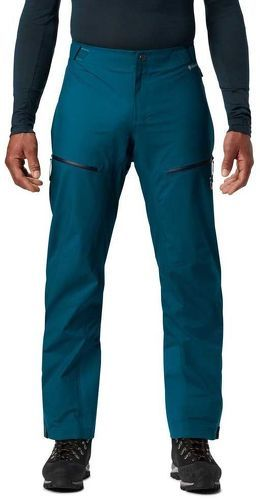 MOUNTAIN HARDWEAR-Mountain Hardwear Exposure/2 Goretex Active Pants Regular-image-1