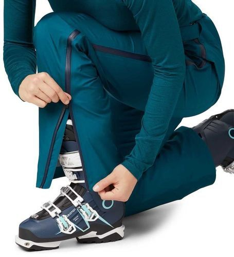 MOUNTAIN HARDWEAR-Mountain Hardwear Exposure/2 Goretex Active Pants Regular-image-3
