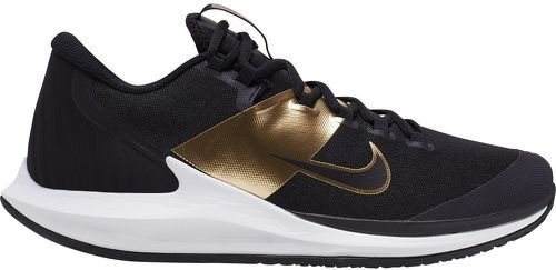 chaussures nike hiver