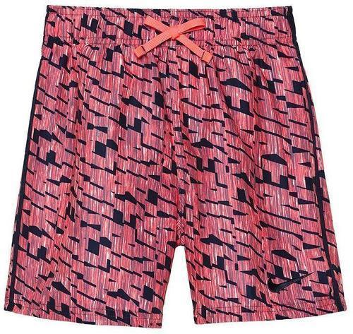 Nike Swim Diverge Volley 4´´ 8665