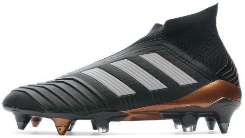 Predator 18+ SG Chaussures de foot