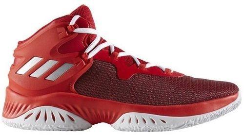 Adidas Crazy Explosive Bounce Chaussures de basketball