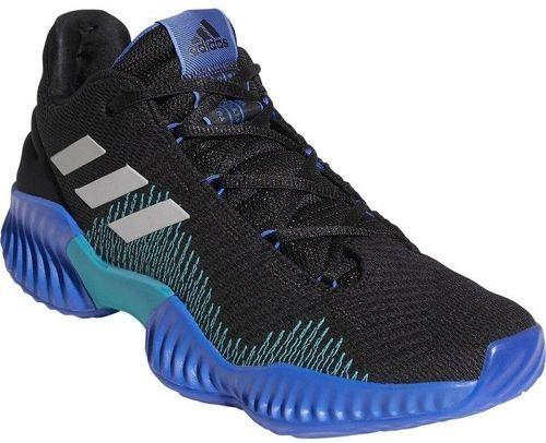 Pro Bounce 2018 Chaussures de basketball