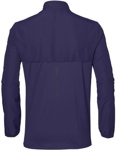 ASICS-Asics Veste Jacket-image-2