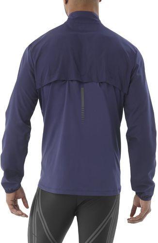 ASICS-Asics Veste Jacket-image-4