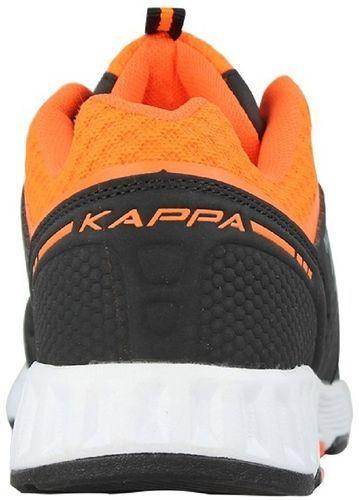 KAPPA-Chaussures Sport Enfant Kappa Birdy 2 Kid-image-3