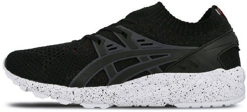 ASICS-Chaussures Sportswear Homme Asics Gel Kayano Trainer Knit-image-2