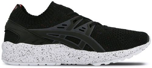 ASICS-Chaussures Sportswear Homme Asics Gel Kayano Trainer Knit-image-1