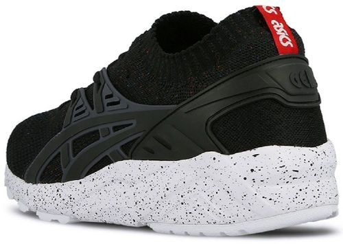 ASICS-Chaussures Sportswear Homme Asics Gel Kayano Trainer Knit-image-3