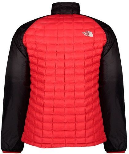 THE NORTH FACE-The North Face Thermoball Sport-image-1