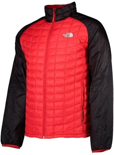 THE NORTH FACE-The North Face Thermoball Sport-image-2