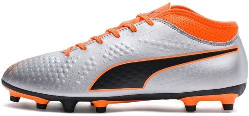 puma chaussure homme foot
