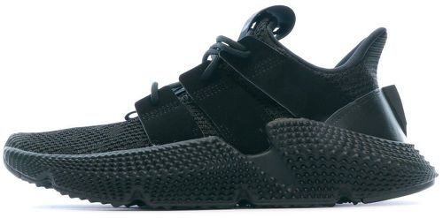 Prophere Baskets